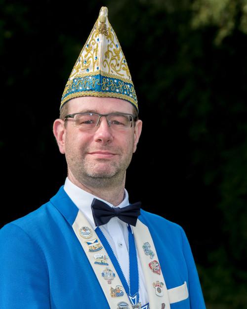 Olaf Nobis