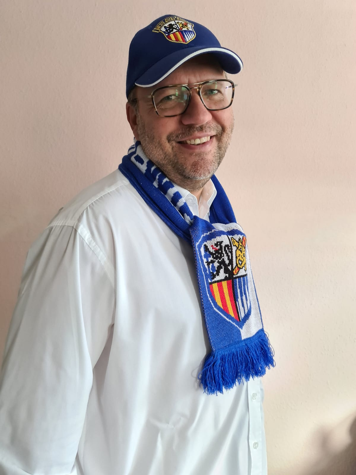 Stephan Kresse